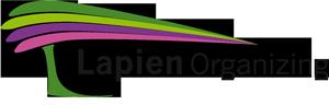 Lapien Organizing