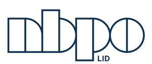 NBPO lidmaatschap Lapien professional organizer