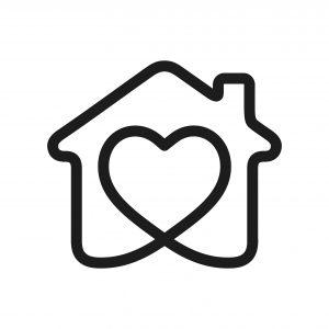 Chaos in je huis? Lapien Organizing helpt met opruimen en organiseren van je woning